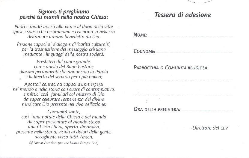 Documento1-001
