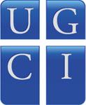 U.G.C.I.(Unione Giuristi Cattolici Italiani)