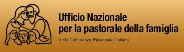 testatafamiglia_new2013