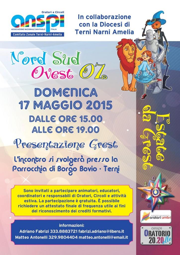 grest 2015-001