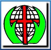 logo_corso_cristianita