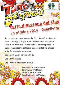 festa_del_ciao_31
