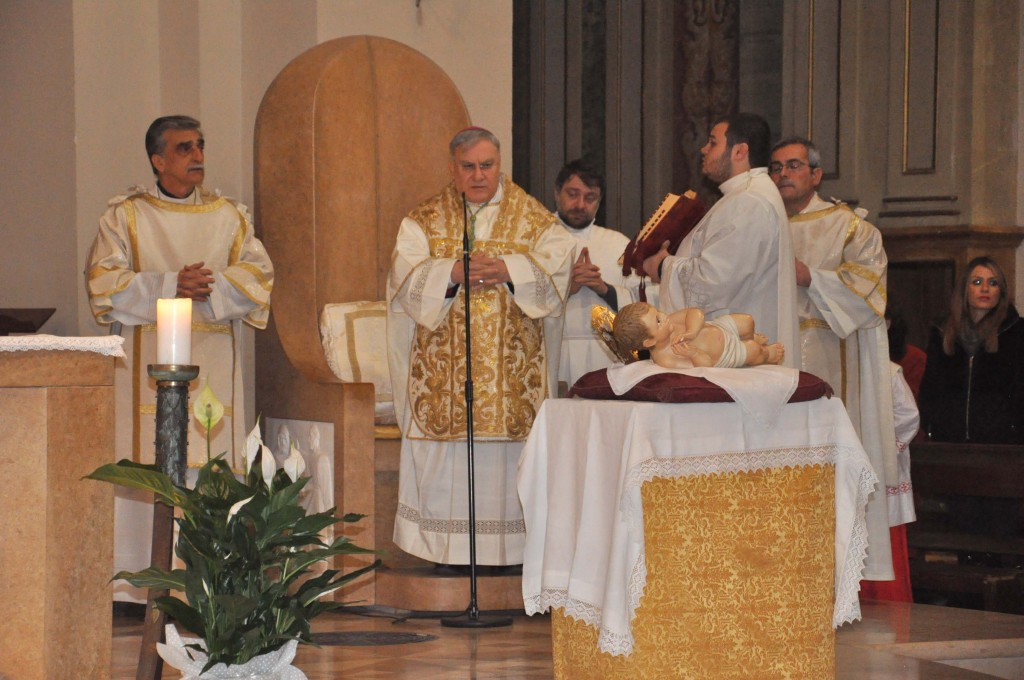 Natale 2015 - notte in cattedrale (11)