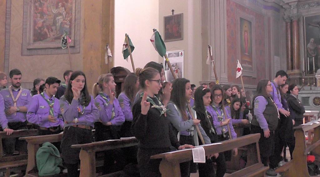 Scout giubileo Cattedrale Terni 2016 (6)