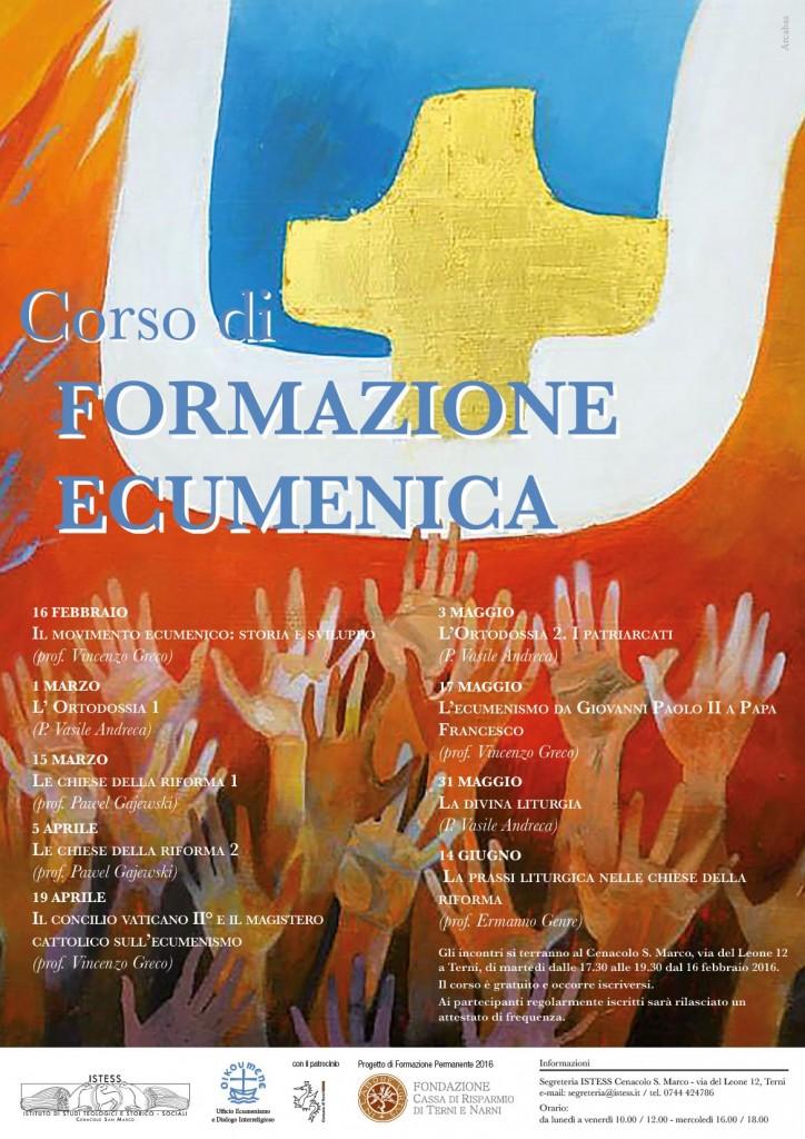 locandina_formazione_ecumenica