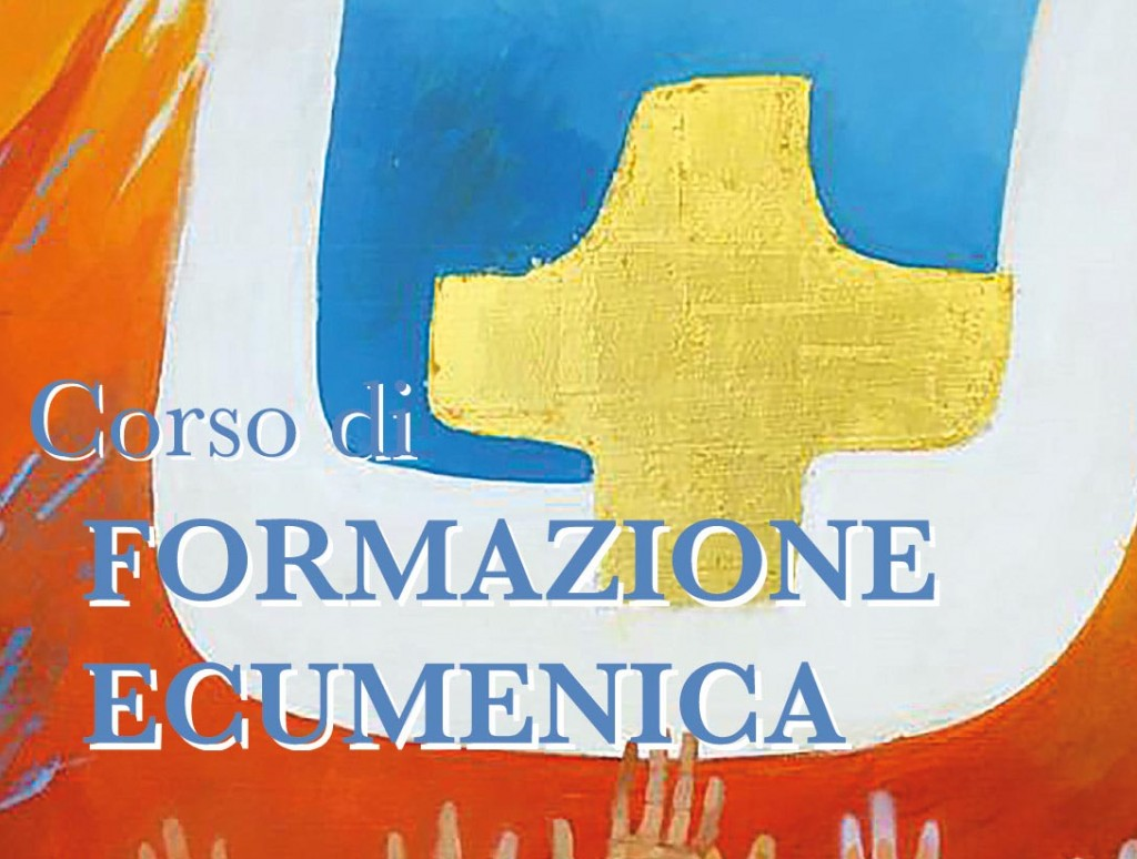 locandina_formazione_ecumenica tagliata