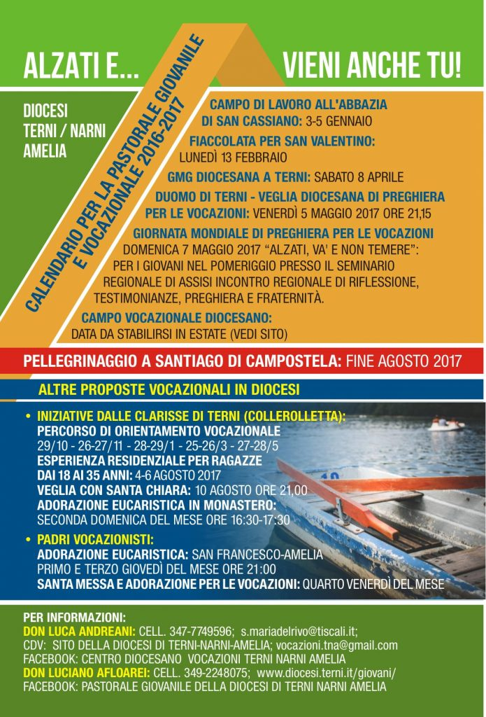 don-luca-volantino-giovani-2016-pag-2