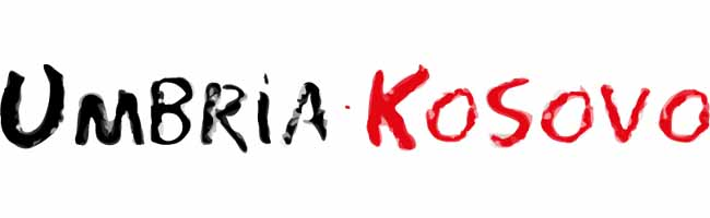 logo-umbria-kosovo