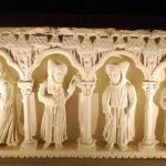 Il martirio dei Francescani della Custodia di Terra Santa (1391) e dei Protomartiri francescani (1220)